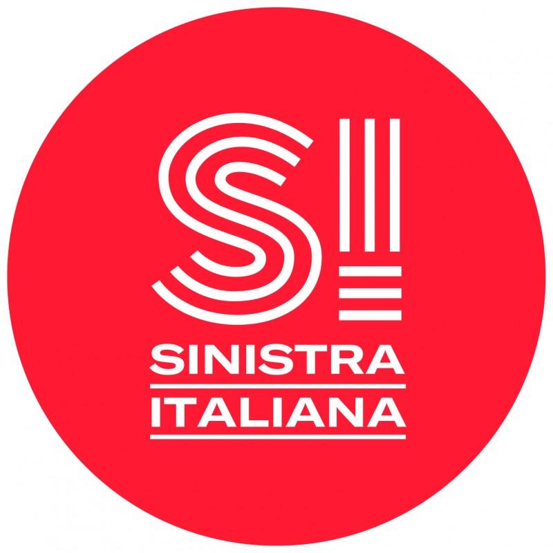 http://www.sinistraitaliana.si/wp-content/uploads/2017/03/sinistra-italiana_S_LOGO-05-l.jpg